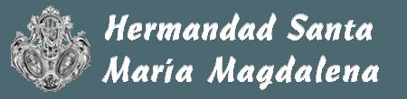 Hermandad Santa María Magdalena Cieza
